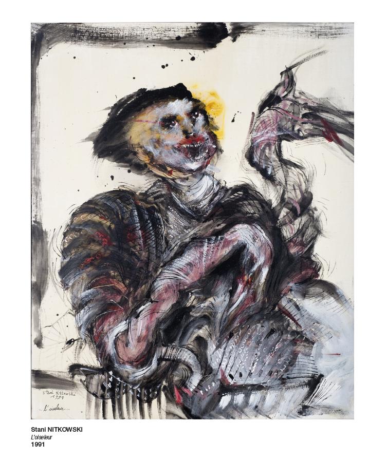Capture-d'écran-2019-01-17-à-16.16.25 CÉRÈS FRANCO, ŒUVRE VIE. ART