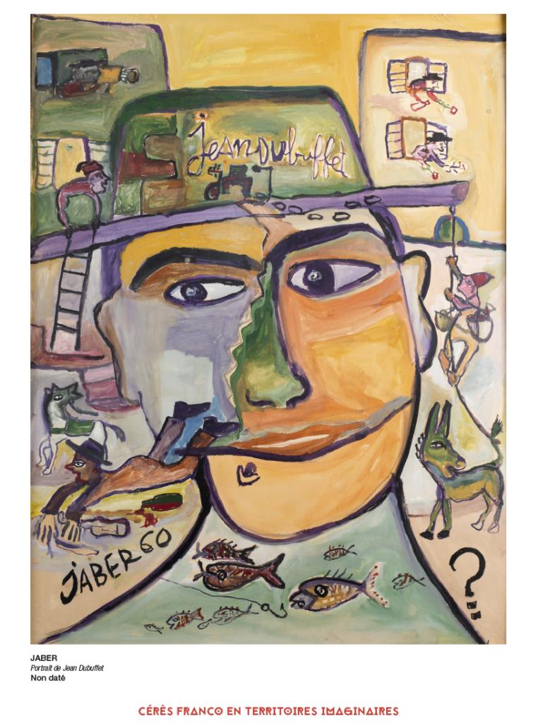 Capture-d'écran-2019-01-17-à-16.19.26-762x1024 CÉRÈS FRANCO, ŒUVRE VIE. ART