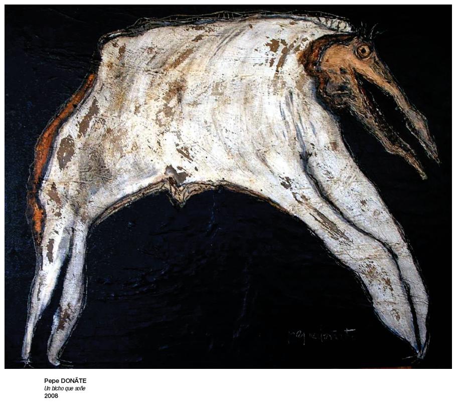 Capture-d'écran-2019-01-17-à-16.21.23 CÉRÈS FRANCO, ŒUVRE VIE. ART