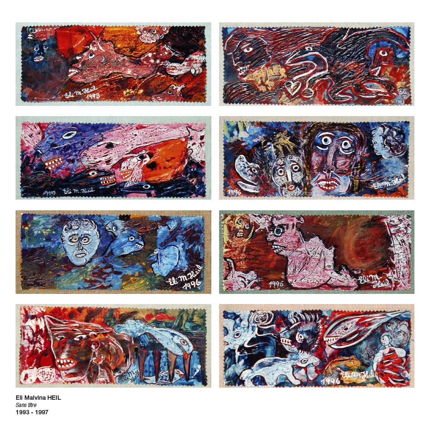 Capture-d'écran-2019-01-17-à-16.22.21 CÉRÈS FRANCO, ŒUVRE VIE. ART
