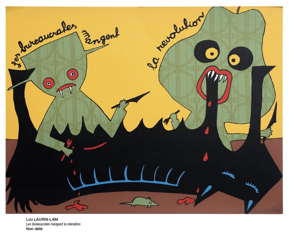 Capture-d'écran-2019-01-17-à-16.23.16 CÉRÈS FRANCO, ŒUVRE VIE. ART