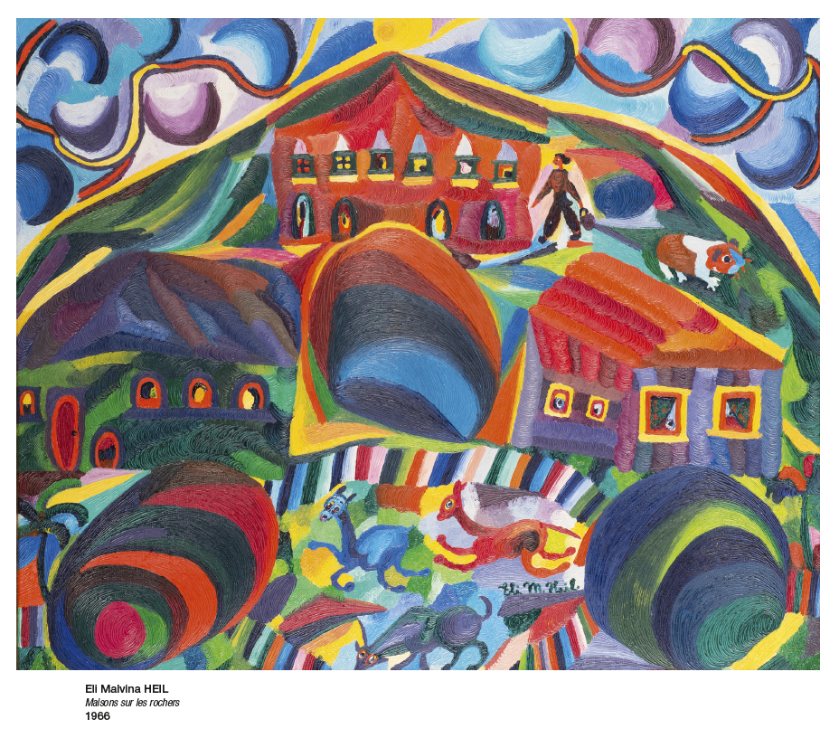 Capture-d'écran-2019-01-17-à-16.23.46 CÉRÈS FRANCO, ŒUVRE VIE. ART