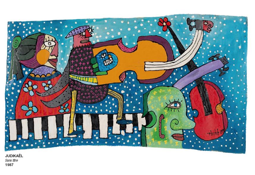 Capture-d'écran-2019-01-17-à-16.24.05 CÉRÈS FRANCO, ŒUVRE VIE. ART