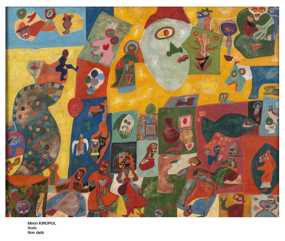 Capture-d'écran-2019-01-17-à-16.24.23 CÉRÈS FRANCO, ŒUVRE VIE. ART