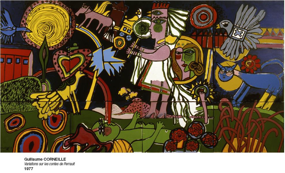 Capture-d'écran-2019-01-18-à-15.46.01 CÉRÈS FRANCO, ŒUVRE VIE. ART