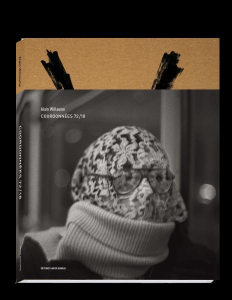 coordonnees-7218-alain-willaume COORDONNÉES 72/18 ART PHOTOGRAPHIE