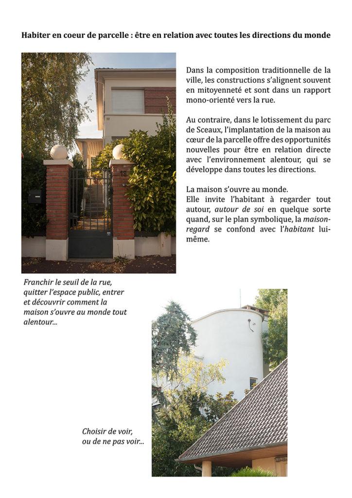 l'Architecture-du-Patrimoine-de-Sceaux-.-analyse-voir-et-comprendre-0180116-724x1024 l'Architecture du Patrimoine de Sceaux . ARCHITECTURE