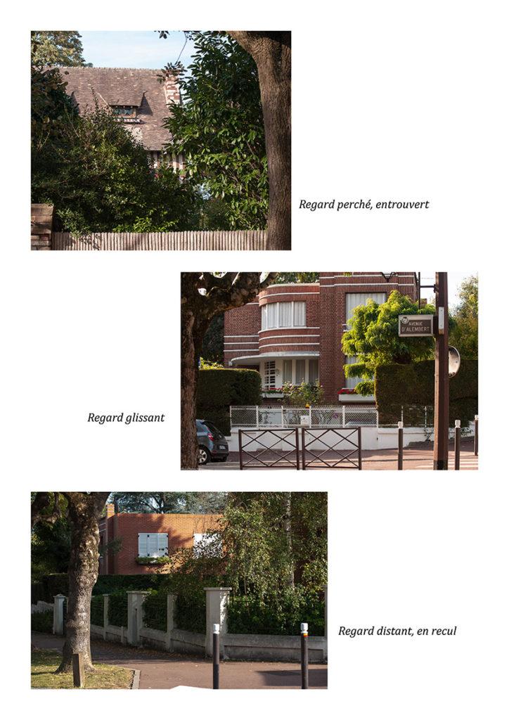 l'Architecture-du-Patrimoine-de-Sceaux-.-analyse-voir-et-comprendre-01801163-724x1024 l'Architecture du Patrimoine de Sceaux . ARCHITECTURE