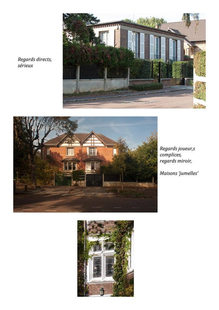 l'Architecture-du-Patrimoine-de-Sceaux-.-analyse-voir-et-comprendre-01801164-724x1024 l'Architecture du Patrimoine de Sceaux . ARCHITECTURE