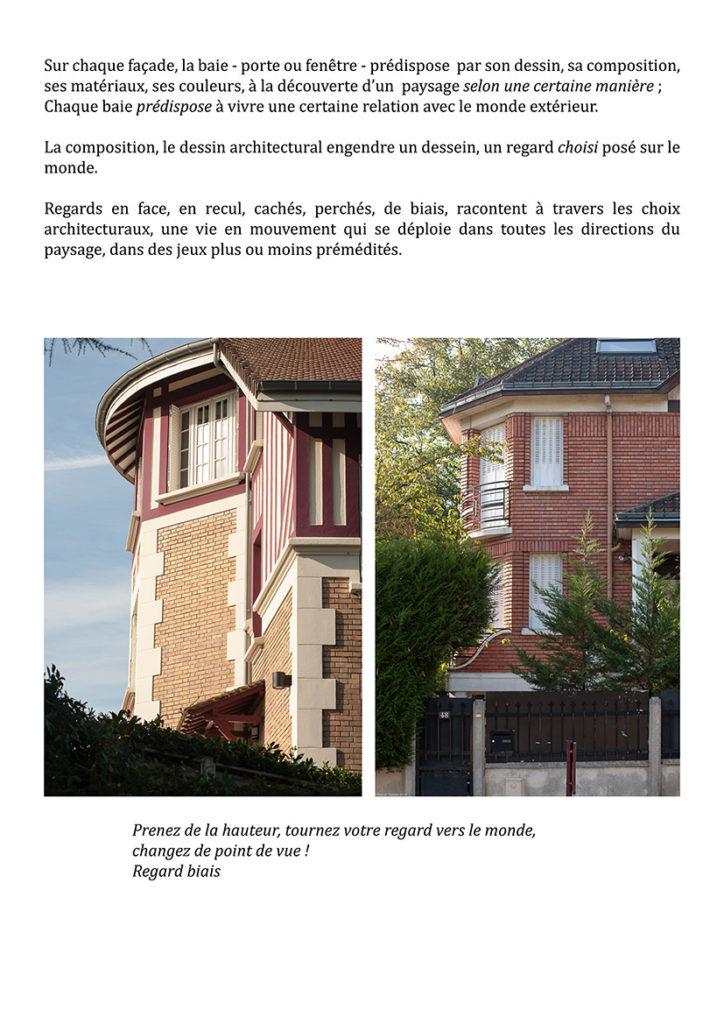 l'Architecture-du-Patrimoine-de-Sceaux-.Extrait-analyse-voir-et-comprendre-01801162-724x1024 l'Architecture du Patrimoine de Sceaux . ARCHITECTURE