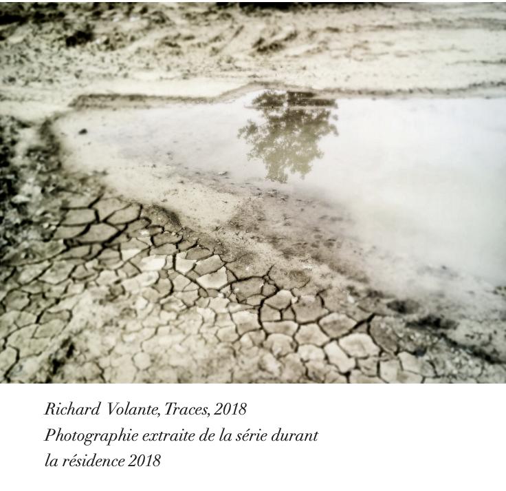 Capture-d'écran-2019-02-08-à-15.04.33 RICHARD VOLANTE, TRACES ART PHOTOGRAPHIE