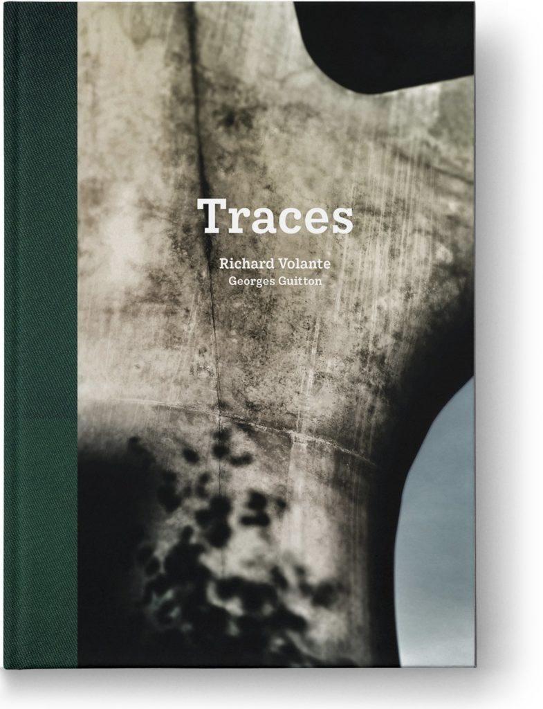 Trajectoires_MCKP-785x1024 RICHARD VOLANTE, TRACES ART PHOTOGRAPHIE