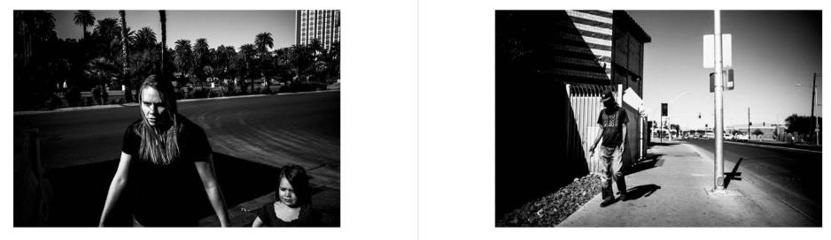 Capture-d'écran-2019-03-23-à-17.10.28 FRÉDÉRIC STUCIN ONLY BLEEDING ART PHOTOGRAPHIE