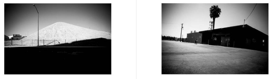 Capture-d'écran-2019-03-23-à-17.11.03 FRÉDÉRIC STUCIN ONLY BLEEDING ART PHOTOGRAPHIE