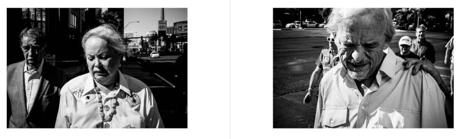 Capture-d'écran-2019-03-23-à-17.12.48-1 FRÉDÉRIC STUCIN ONLY BLEEDING ART PHOTOGRAPHIE