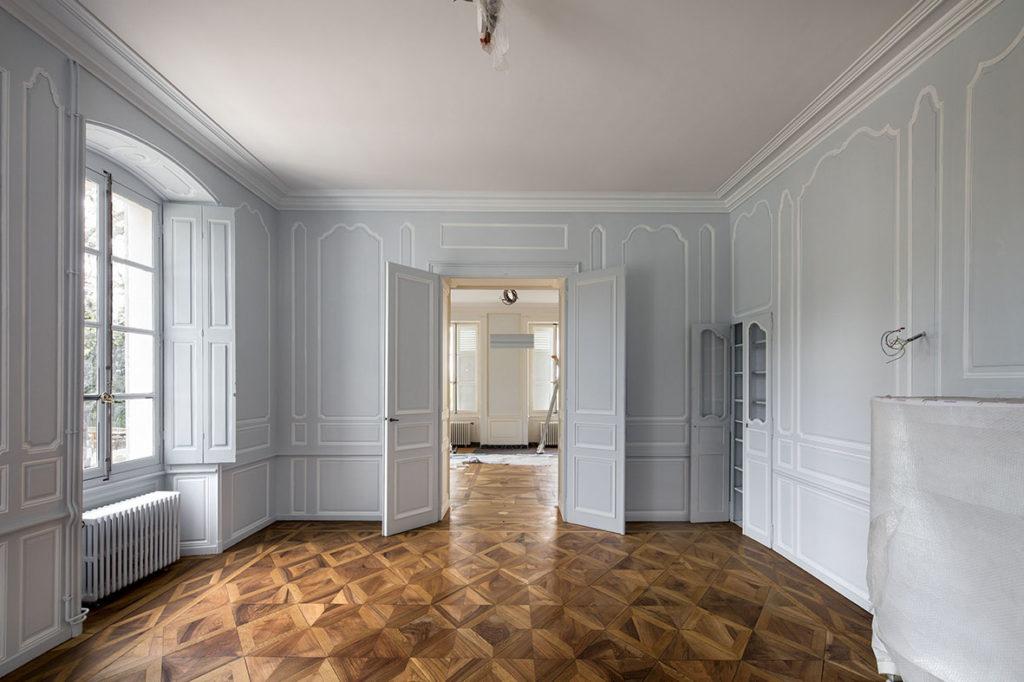 27-ChateauVoltaire-1-1024x682 TOURNEBOEUF CHEZ VOLTAIRE ARCHITECTURE ART PHOTOGRAPHIE