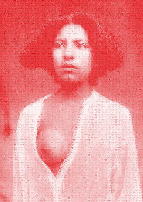 FatimaMazmouz-Courtesy-Galerie-127-BOUZBIR-UTERUS LES MAROCAINES, MP DE LILLE ART PHOTOGRAPHIE