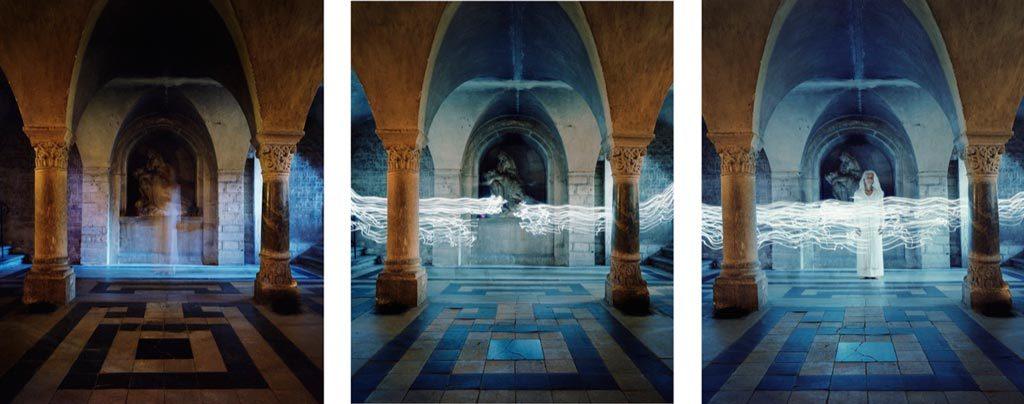 De-Anima-Lapidum»-Lux-in-tenebris-©-Estelle-Lagarde-agence-révélateur-1024x404 ESTELLE LAGARDE DE ANIMA LAPIDUM ART PHOTOGRAPHIE