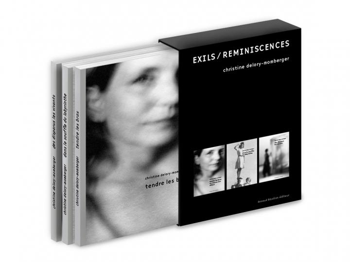 A.-Montage-coffret-3D-Delory-x540q100 CHRISTINE DELORY MOMBERGER TRILOGIE ART Non classé PHOTOGRAPHIE