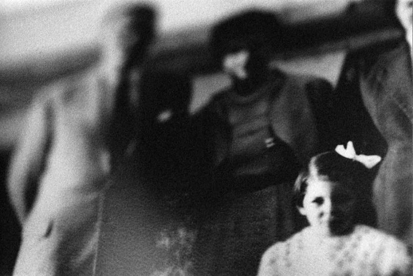 Exils-Réminiscences-©-Christine-Delory-Momberger-agence-révélateur-01-x540q100-1 CHRISTINE DELORY MOMBERGER TRILOGIE ART Non classé PHOTOGRAPHIE