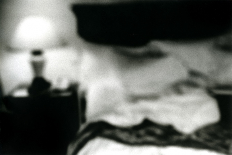 Exils-Réminiscences-©-Christine-Delory-Momberger-agence-révélateur18-x540q100 CHRISTINE DELORY MOMBERGER TRILOGIE ART Non classé PHOTOGRAPHIE