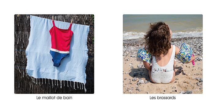 IMAGIER-AU-BORD-DE-LA-MER-INTE-pages-HD-17 NATHALIE SEROUX, AU BORD DE LA MER ART PHOTOGRAPHIE