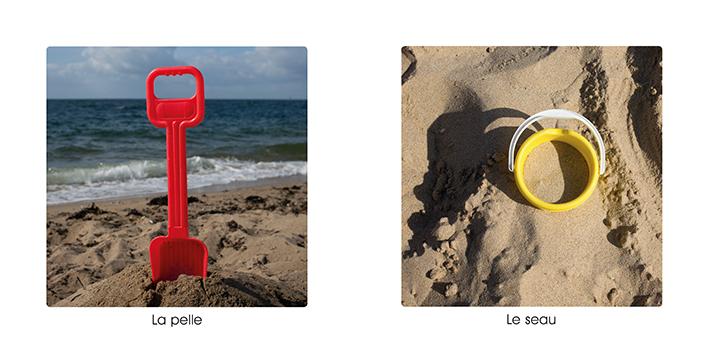 IMAGIER-AU-BORD-DE-LA-MER-INTE-pages-HD-7 NATHALIE SEROUX, AU BORD DE LA MER ART PHOTOGRAPHIE
