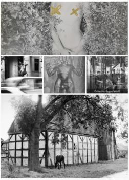 Capture-d'écran-2019-07-31-à-19.19.02-252x350 DE LA LENTEUR, ÉLOGE VENDOMOIS. 1/2 ART PHOTOGRAPHIE