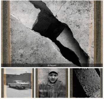 Capture-d'écran-2019-07-31-à-19.19.26-350x334 DE LA LENTEUR, ÉLOGE VENDOMOIS. 1/2 ART PHOTOGRAPHIE