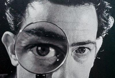 portraits Vichy