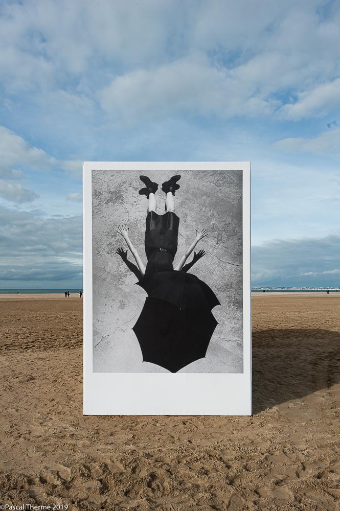 festivPlancheContactt2019-50 PLANCHE CONTACT, DEAUVILLE 2019 ART PHOTOGRAPHIE