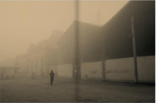 Capture-d'écran-2019-09-12-à-12.40.54 DESMEMORIA Pierre Élie de Pibrac ART PHOTOGRAPHIE