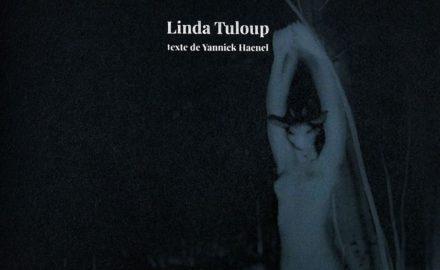 Linda Tuloup Vénus