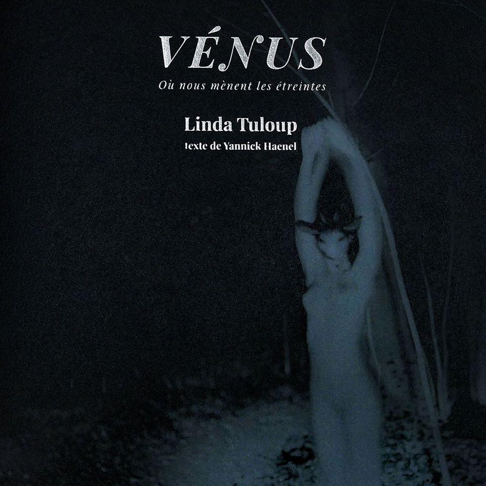 Linda1 Linda Tuloup, Les chimères désirables. ART PHOTOGRAPHIE