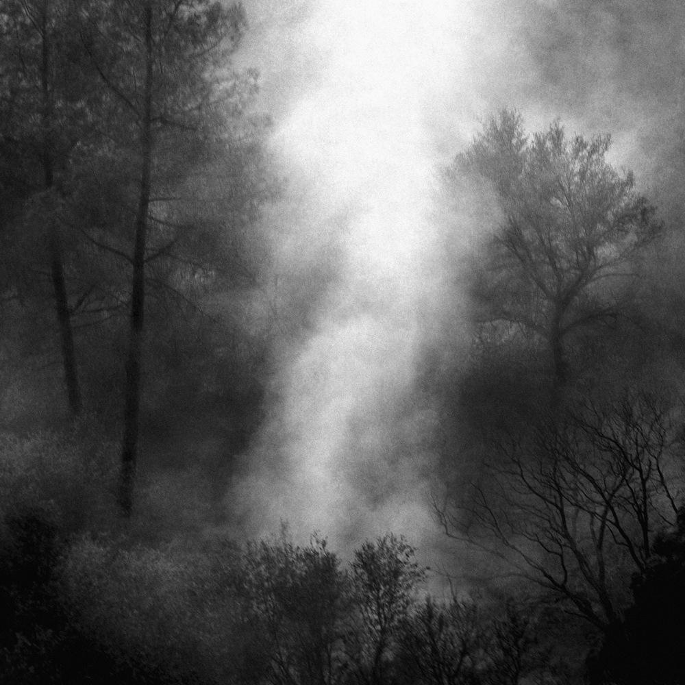 venus_4_tuloup_web Linda Tuloup, Les chimères désirables. ART PHOTOGRAPHIE