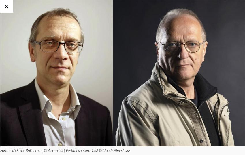 Capture-d'écran-2020-03-01-à-20.10.59 Rencontre avec Pierre Ciot et Olivier Brillanceau. ART PHOTOGRAPHIE