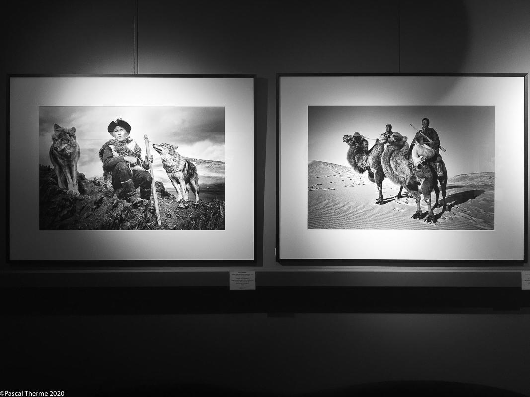 Hamid_Sardar-Gakerie_Hegoa HAMID SARDAR, PARADIS NOMADE. ART PHOTOGRAPHIE
