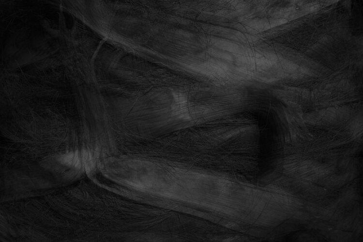 monge_water OLIVIER MONGE, RÉSIDENCE MAROCAINE ART PHOTOGRAPHIE