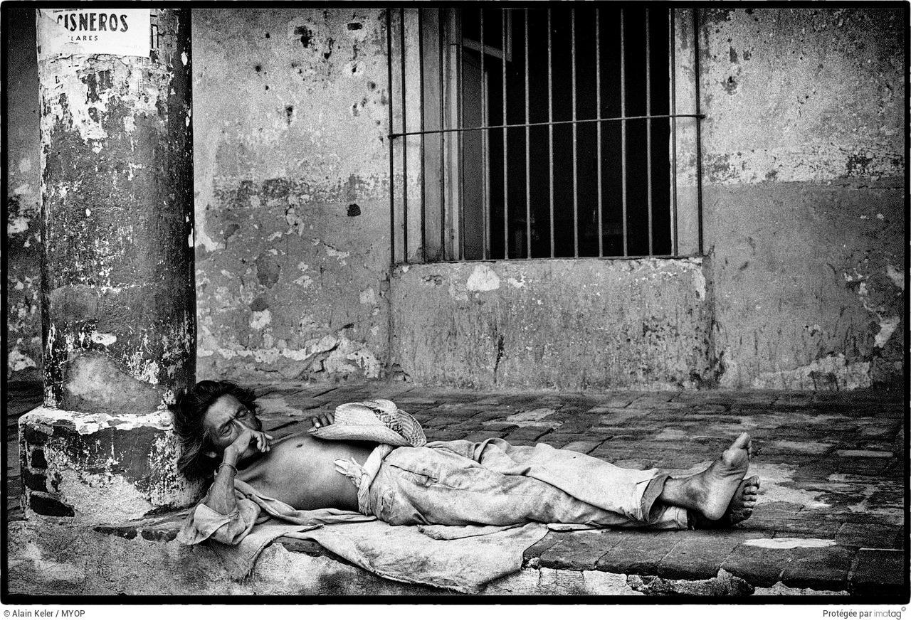 94030439_10219029234016530_3123373017346867200_o D'UN JOUR A L'AUTRE par Alain Keler ART PHOTOGRAPHIE
