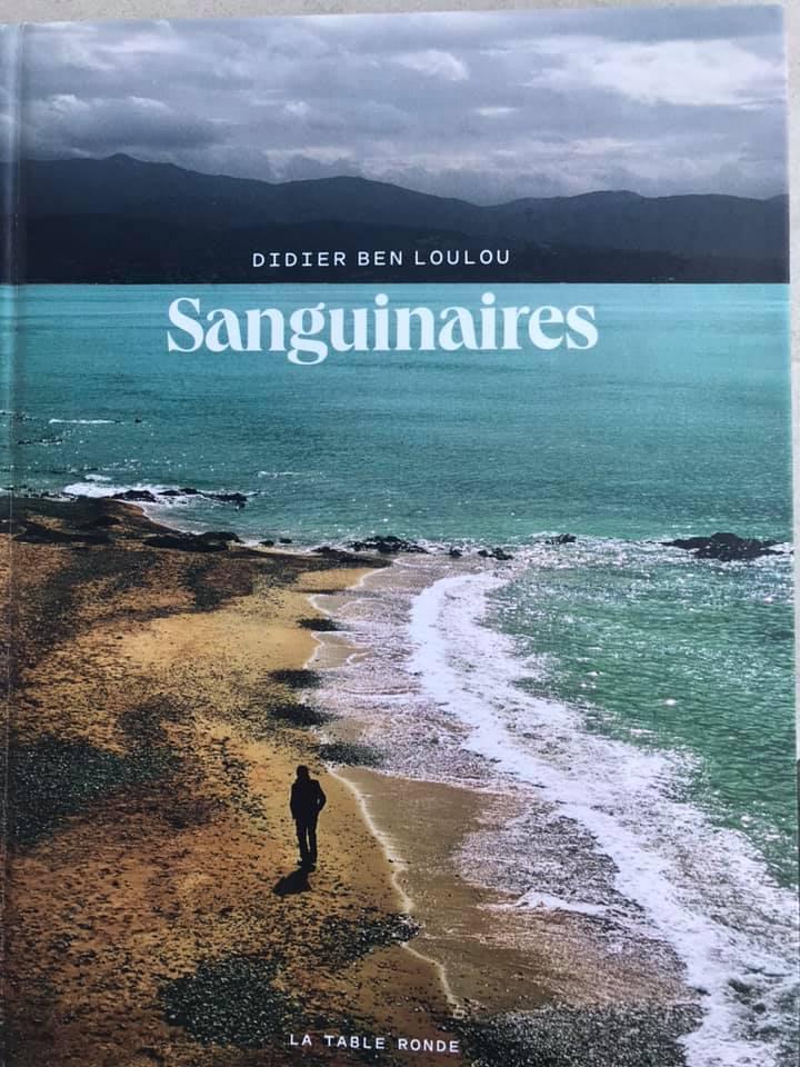 Didier-Ben-Loulou-Sanguinaires SANGUINAIRES ART PHOTOGRAPHIE