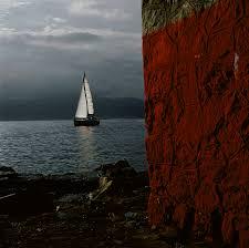 Sanguinaires-Didier-Ben-Loulou-2 SANGUINAIRES ART PHOTOGRAPHIE