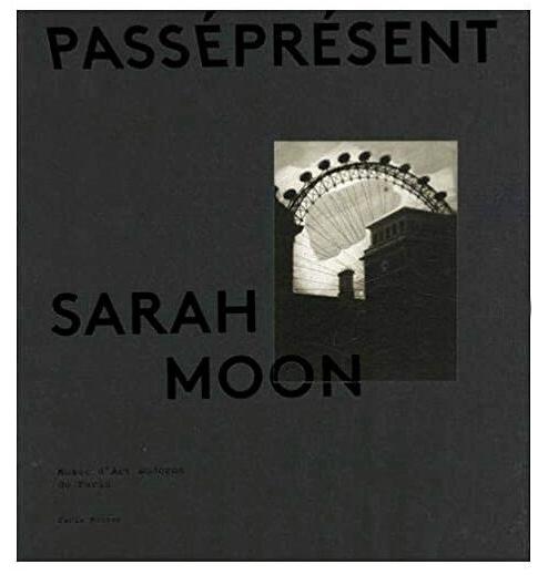 Capture-décran-2020-10-09-à-17.50.35 SARAH MOON PASSÉ PRÉSENT. ART PHOTOGRAPHIE