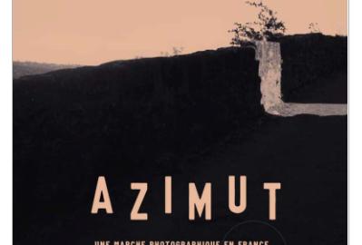 Azimut le livre