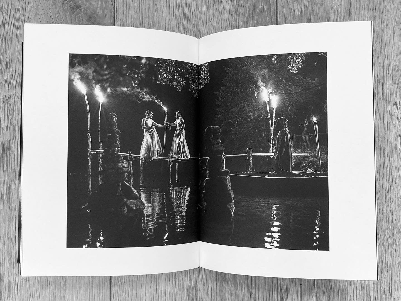 Mon-Oncle-12-1 MON ONCLE DE CORENTIN FOHLEN ART PHOTOGRAPHIE