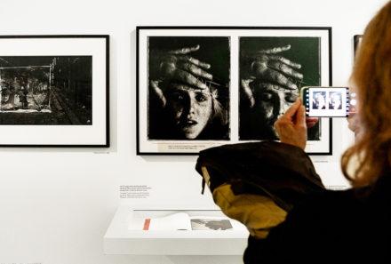 Web_Sarah-Moon-au-MAMP-14-3-440x297 Reportages photo Expositions, Concerts, Opéra, Festivals...