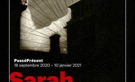 Sarah Moon Passé Présent
