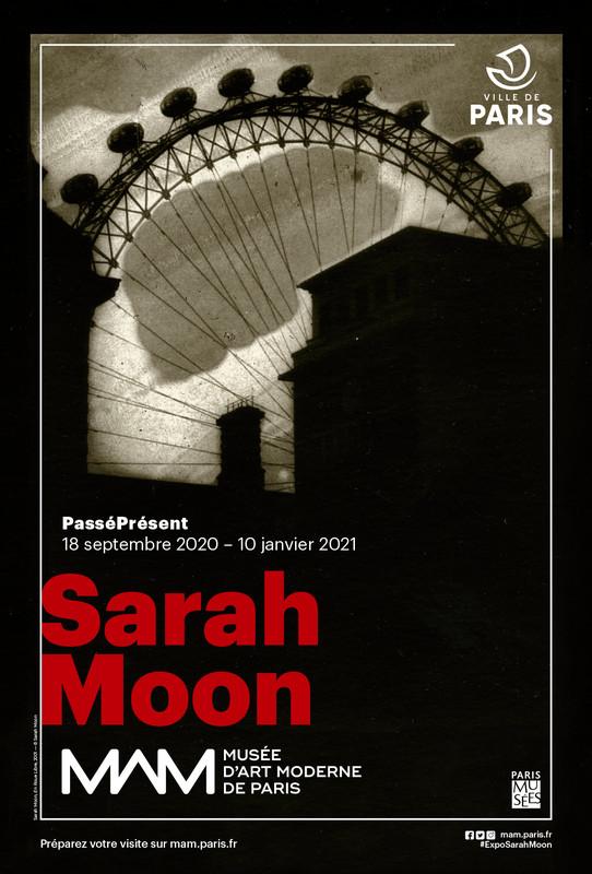 sarah-moon-photographer-5727 SARAH MOON PASSÉ PRÉSENT. ART PHOTOGRAPHIE