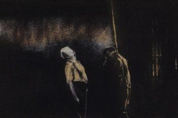 GTB_Irène-Jonas_La-Valise-dans-le-Placard-15_LD_Courtesy-Galerie-Thierry-Bigaignon-350x233 IRÈNE JONAS, CRÉPUSCULES. ART PHOTOGRAPHIE