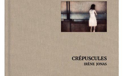 crepuscules_mockuppsd_1500x-440x270 ARTICLES PARUS CES DERNIÈRES ANNÉES