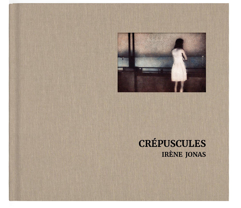 crepuscules_mockuppsd_1500x IRÈNE JONAS, CRÉPUSCULES. ART PHOTOGRAPHIE